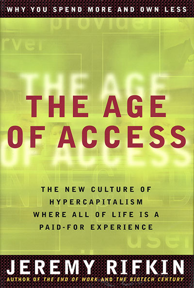 https://www.foet.org/FOET-data/uploads/2017/03/The-Age-of-Access.jpg