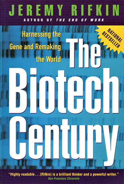 https://www.foet.org/FOET-data/uploads/2017/03/The-Biotech-Century.jpg