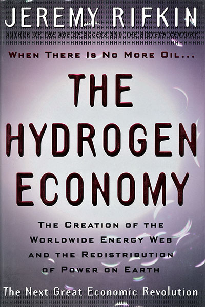 https://www.foet.org/FOET-data/uploads/2017/03/The-Hydrogen-Economy.jpg